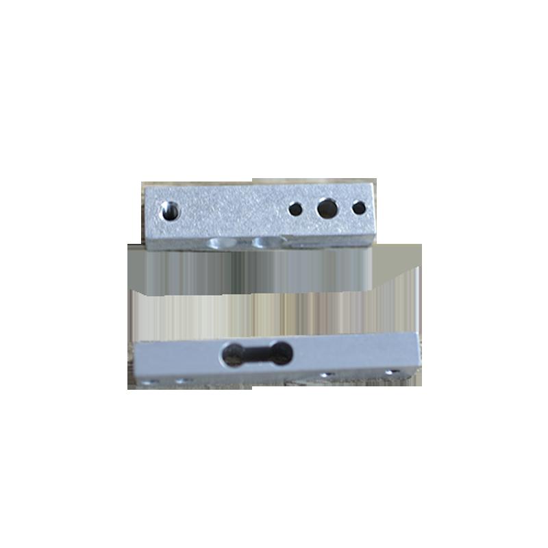 传感器铝条