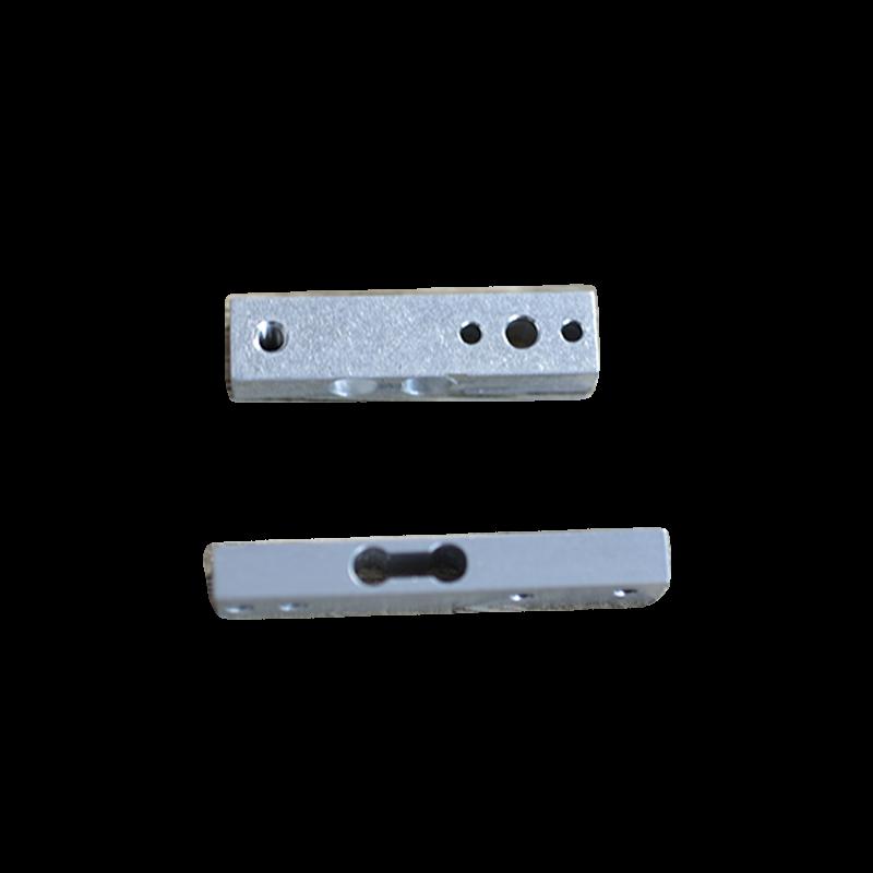 中山传感器铝条